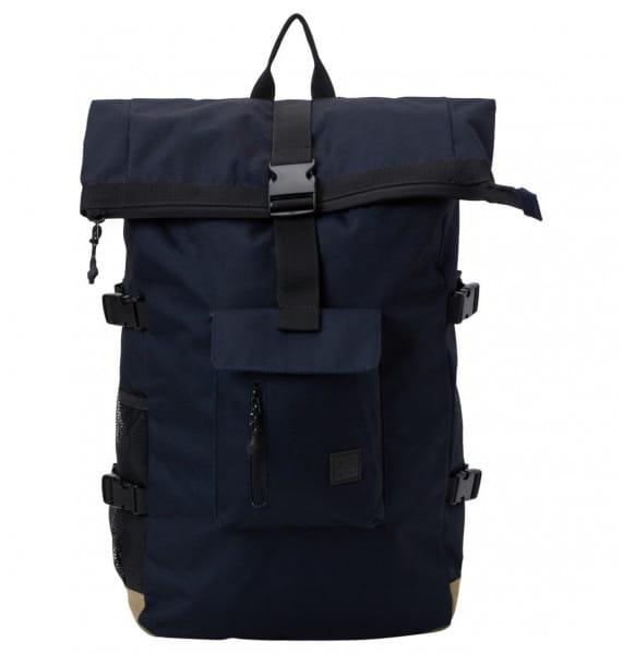 Рюкзак Roll Up 31L