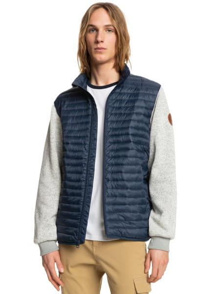 Муж./Одежда/Верхняя одежда/Демисезонные куртки Куртка Scaller