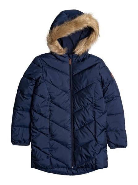 Детская куртка Some Say