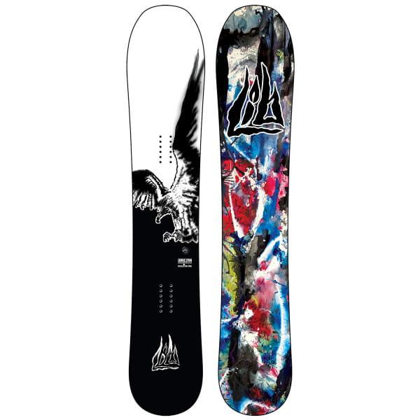 Сноуборд Jamie Lynn