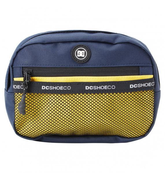 Поясная сумка Slingblade 2.5 L