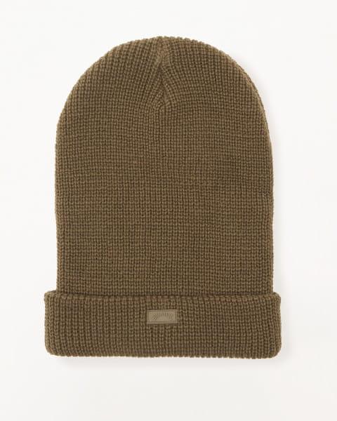 Женская шапка Roamer