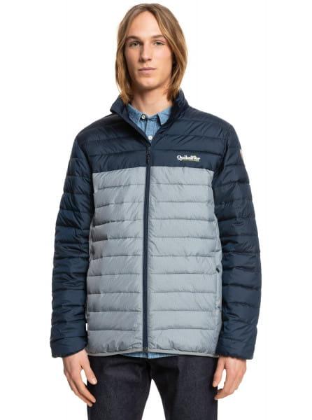 Куртка Quilted