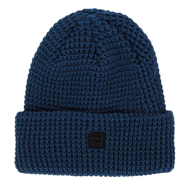 Мужская шапка Adventure Division Collection Barrow