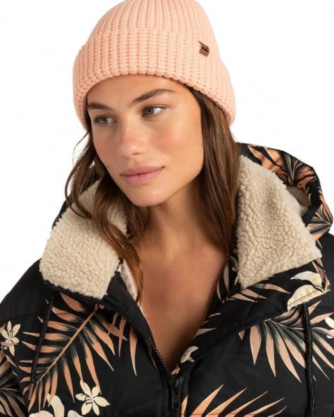 Женская шапка Alta
