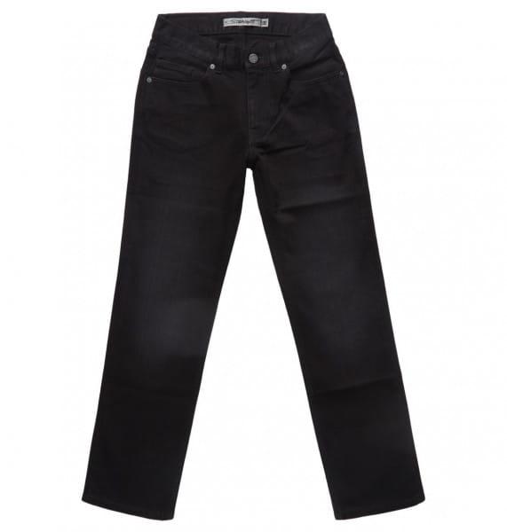 Детские джинсы Worker Straight Fit