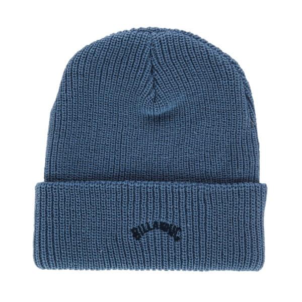 Зеленые мужская шапка original