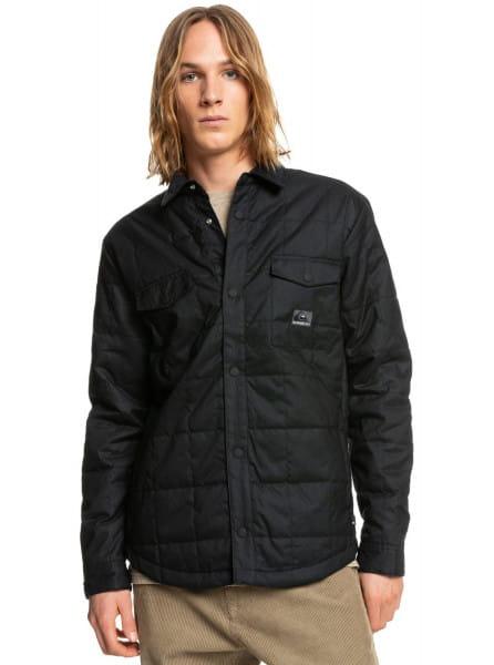 Муж./Одежда/Верхняя одежда/Демисезонные куртки Куртка Broken Nose