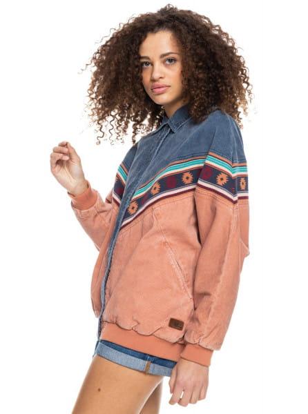 Жен./Одежда/Верхняя одежда/Демисезонные куртки Вельветовая куртка Good Old Days