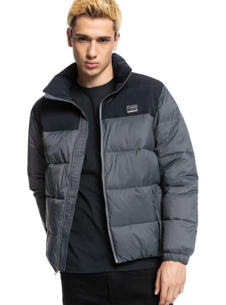 Куртка Wolfs Shoulders