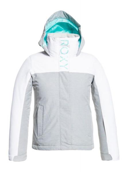 Детская сноубордическая куртка Galaxy
