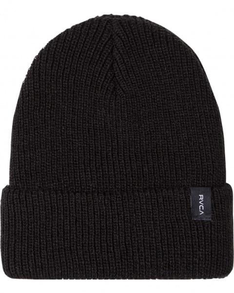 Синие мужская шапка dayshift