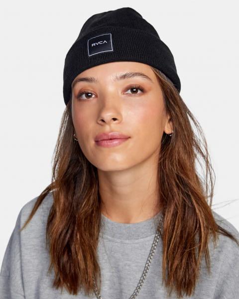 Женская шапка Essential