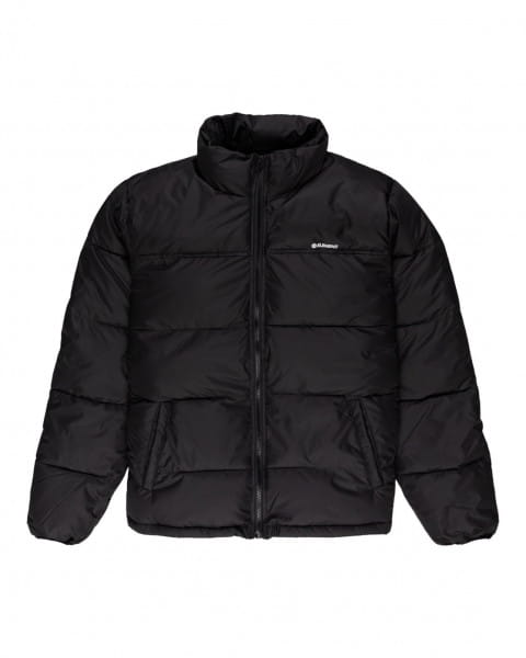 Оранжевый мужская водонепроницаемая куртка alder arctic fundamental