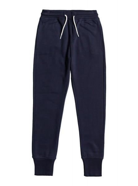 Детские спортивные штаны Easy Day Slim