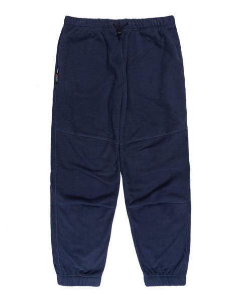 Бирюзовый мужские спортивные штаны no gig