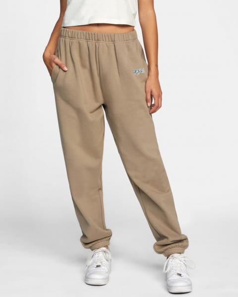 Женские спортивные штаны Retro Sweats