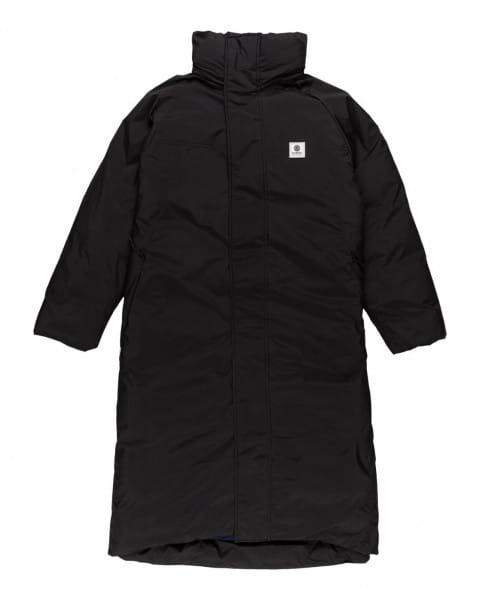 Серый женская водонепроницаемая куртка pilgrim
