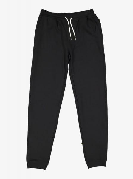 Зеленый спортивные штаны essentials