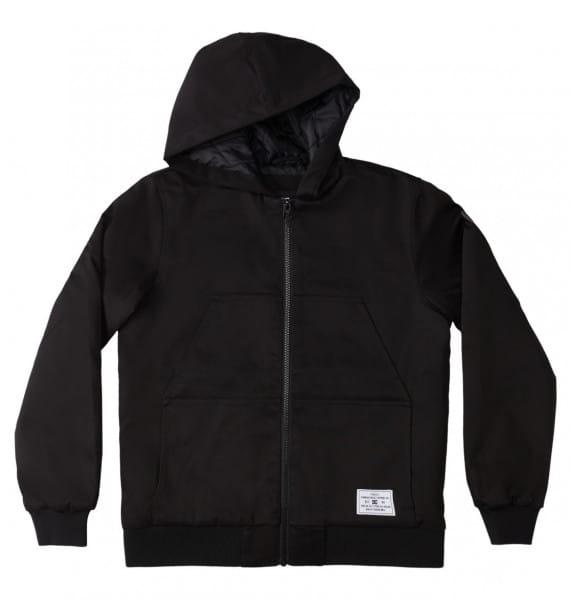 Детская куртка Rowdy