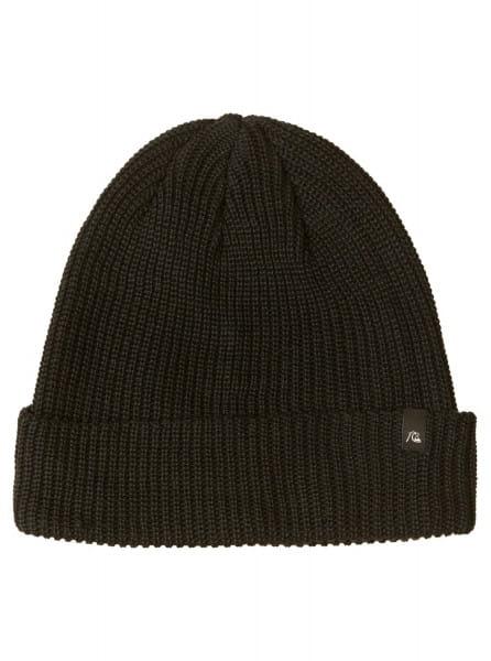 Желтые шапка-бини safe keepin