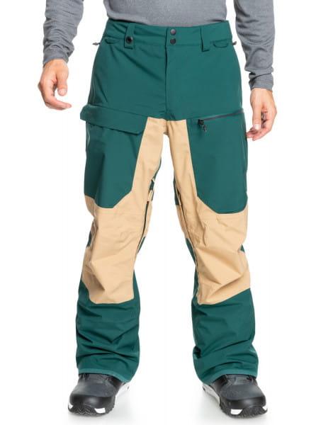 Сноубордические штаны Travis Rice Stretch