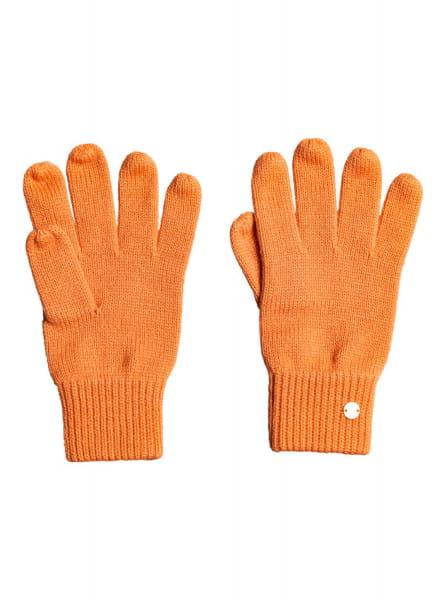 Фиолетовые перчатки want this more