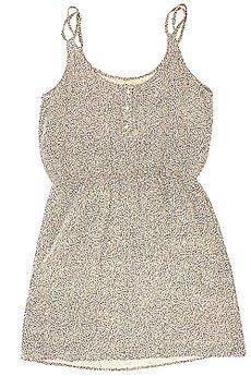 Платье женское Roxy My Favorite Stone