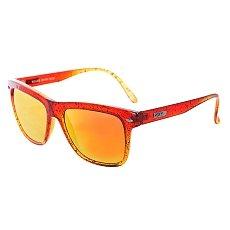 Очки женские Roxy Miller Uni Red