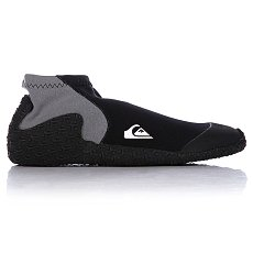 Гидроботинки Quiksilver 1mm Reef Walkers Black