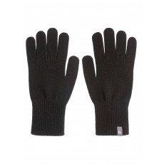 Перчатки Quiksilver Octo Black
