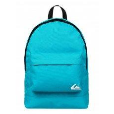 Рюкзак городской Quiksilver Everyda Edition Backpack Hawaiian Ocean