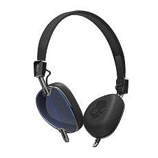 Наушники Skullcandy Navigator W/Mic 3 Blue/Black