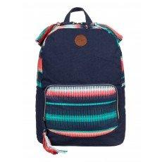Рюкзак городской женский Roxy Primary J Peacoat