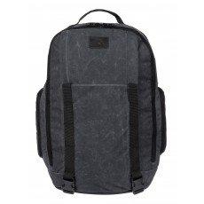 Рюкзак городской Quiksilver Holster 30l Oldy Black