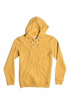 Кенгуру Quiksilver Major Hood Golden Spice