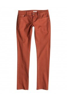 Штаны Roxy Suntrippers Col J Pant Picante