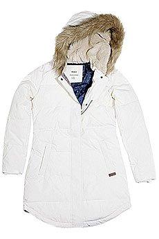 Куртка зимняя женская Roxy Swallow Jckt Sea Spray