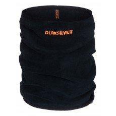 Шарф Quiksilver Casper Neckwarm Black