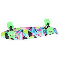 Скейт мини круизер Penny Original Slater Glow 22 (55.9 см)
