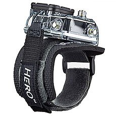 Крепление-бокс на руку GoPro Ahdwh-301 Black