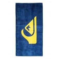 Полотенце Quiksilver Everyday Towel Safety Yellow