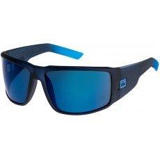 Очки Quiksilver Slab Navy/Plz Blue