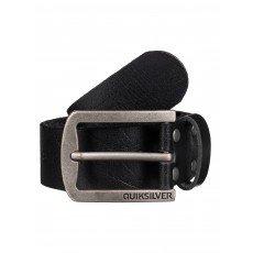 Ремень Quiksilver Taze Black