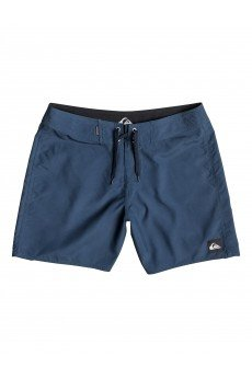 Шорты пляжные Quiksilver Everyday Short Bdsh Navy Blazer