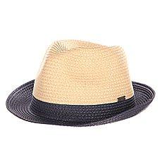 Шляпа женская Roxy Monoi Eclipse