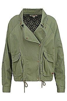 Куртка женская Roxy Watch J Jckt Olivine