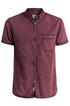 Рубашка DC Theclacktonss Wvtp Rosewood