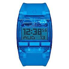 Электронные часы Nixon Comp Navy