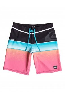 Шорты пляжные Quiksilver Every Day Sunset Hawa